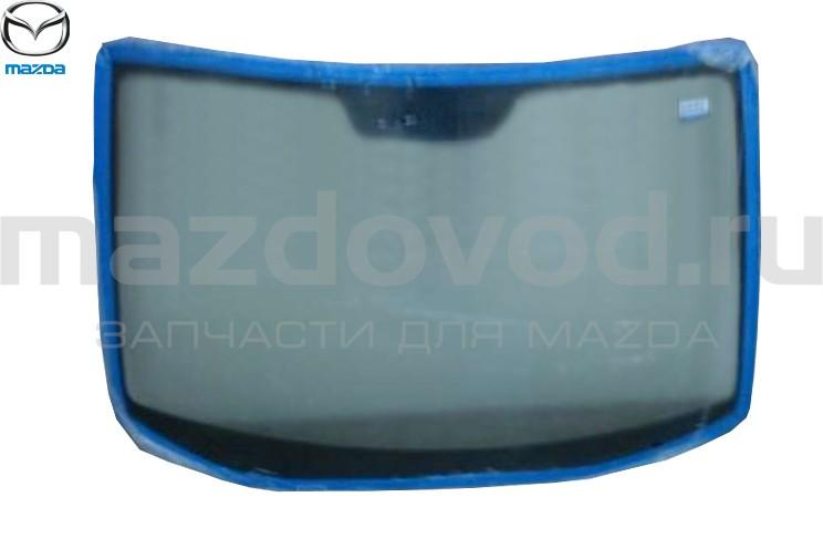 Замена лобовых стекол в балаково