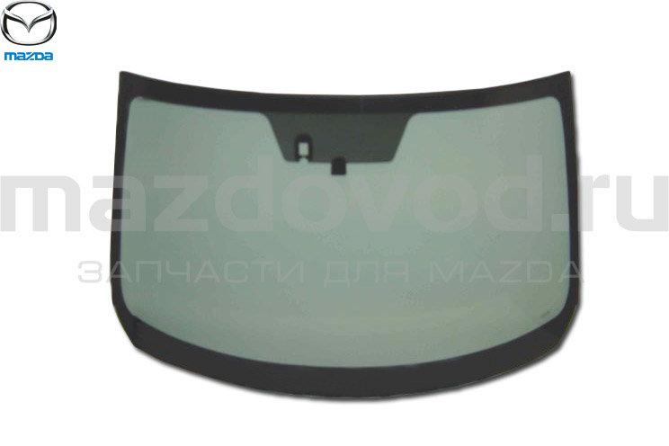 Трещины лобового стекла допустимые нормы
